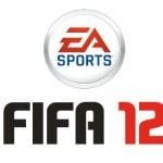 PS3 : TOP 3 des jeux de sport