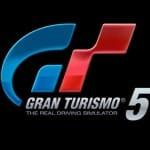 PS3 : Top 3 des jeux de course